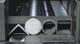 WIKUS ECO Végtelenített fémipari szalagfűrészlap 2000x20x0,9 mm Z=4-14
